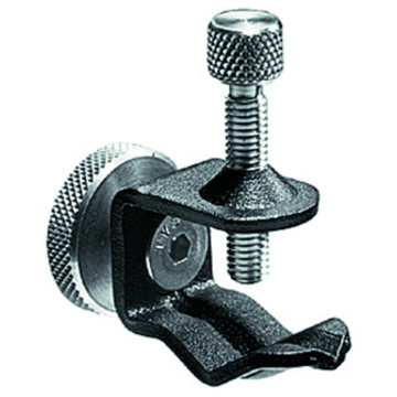 Manfrotto 196AC Universal Clamp