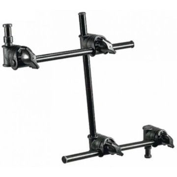 Manfrotto 196AB-3 Articulated Arm