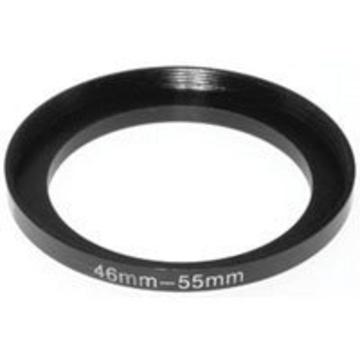Marumi 46 - 55mm Step-Up Ring