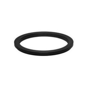 Marumi 55 - 52mm Step-Down Ring