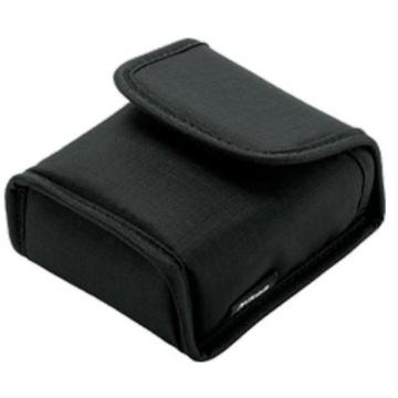 Nikon SS-SU800 Soft Case