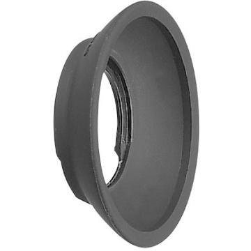 Nikon DK-3 Rubber Eyecup