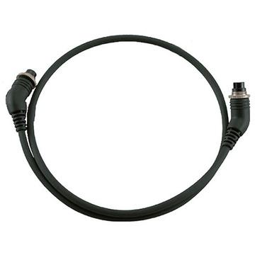 Nikon SC-30 TTL Remote Cord