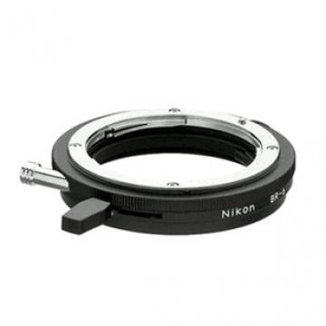 Nikon BR-6 Auto Diaphragm Ring