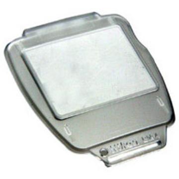 Nikon BM-4 LCD Monitor Cover