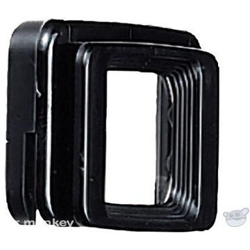 Nikon DK-20C Plus 0.5 Diopter Correction Lens