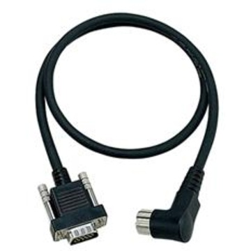 Panasonic BT-CS910G VF Cable