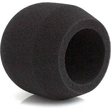 Rycote 104424 - Large Diaphragm Mic Foam