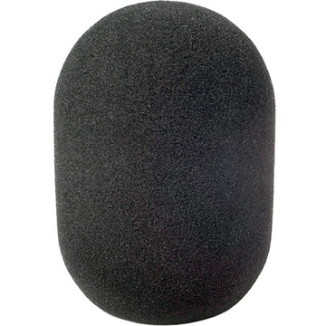 Rycote 104423 - Large Diaphragm Mic Foam