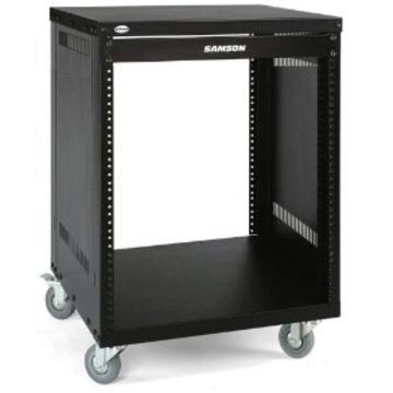 Samson RK12 Rack Stand