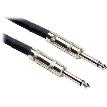 Hosa SKJ-603 Premium Speaker Cable 3ft