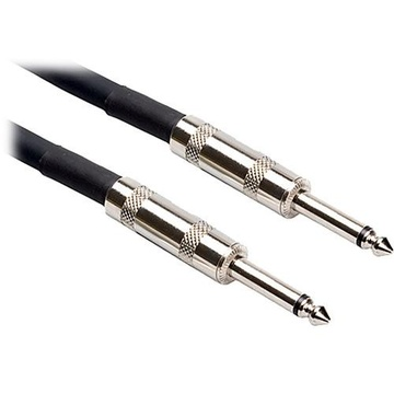 Hosa SKJ-605 Premium Speaker Cable 5ft