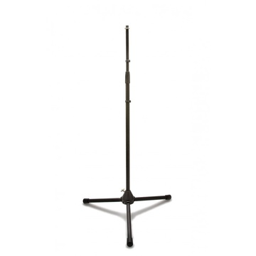 Hosa MST-140BK Straight Microphone Stand