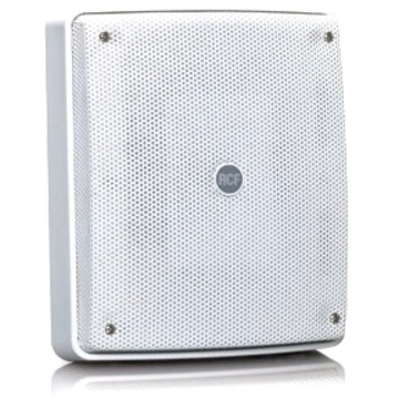 RCF MQ80P Indoor/Outdoor Speaker System