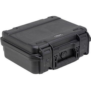 SKB-3I-1610-5B-C Hard Case