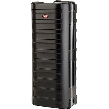 SKB-H5020W ATA XL Stand Case
