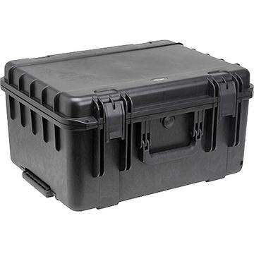 SKB-3I-2015-10B-C Hard Case