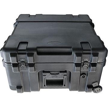SKB 3R2222-12B-CW Industrial Roto Case 12'' Deep