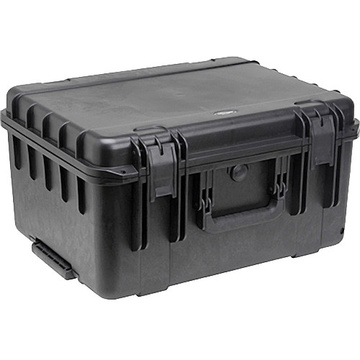 SKB-3I-2015-10B-E Hard Case