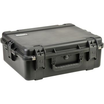 SKB SKB3I2217-8B-C Industrial Roto Case