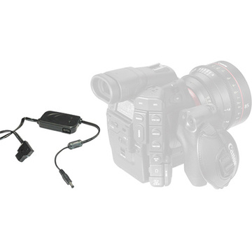 """Core SWX 20"""" XP Powertap Cable for C300"""