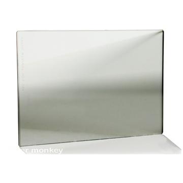 Tiffen 4 x 5.65 Black Pro-Mist (F/X) Filter 1/4
