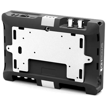 Small HD AC7 Battery Adapter Plate