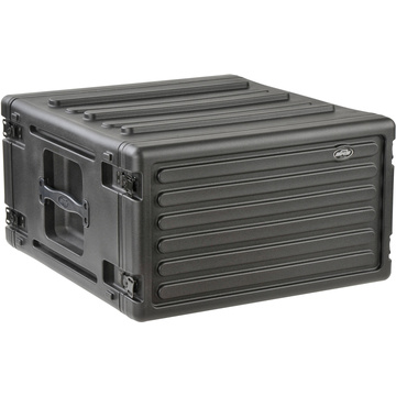 SKB 1SKB-R6U 6U Roto Rack