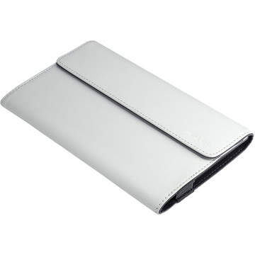 "ASUS VersaSleeve for Asus Pad (White, 7"")"