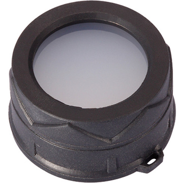 NITECORE Diffuser for 34mm Flashlight
