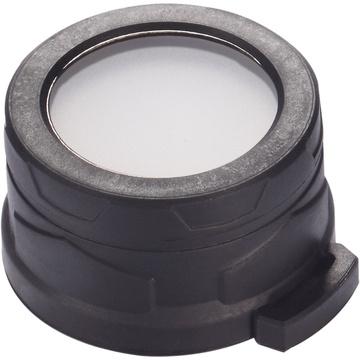 NITECORE Diffuser for 40mm Flashlight