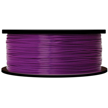 MakerBot 1.75mm ABS Filament (1 kg, True Purple)
