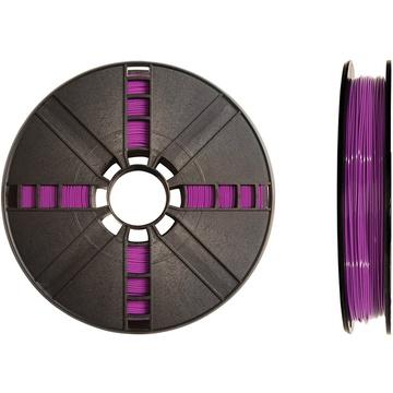 MakerBot 1.75mm PLA Filament (Large Spool, 2 lb, True Purple)