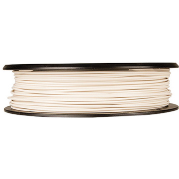 MakerBot 1.75mm PLA Filament (Small Spool, 0.5 lb, Warm Gray)