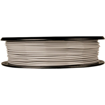 MakerBot 1.75mm PLA Filament (0.2 kg, Cool Gray)