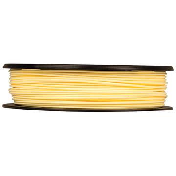 MakerBot 1.75mm PLA Filament - Martha Stewart Collection (Small Spool, 0.5 lb, Lemon Drop)