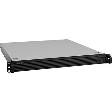 Synology RackStation RC18015xs+ NAS Server | Rubber Monkey | NZ