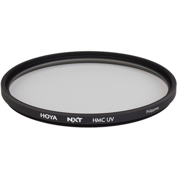 Hoya 52mm UV Haze NXT HMC Filter