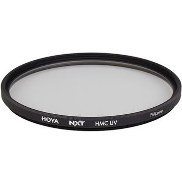 Hoya 67mm UV Haze NXT HMC Filter