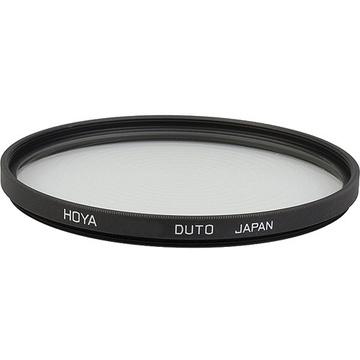 Hoya 62mm Duto Filter