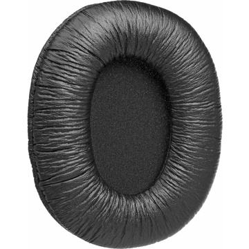 Auray Replacement Earpads (Pair) suit Sony, Audio Technica