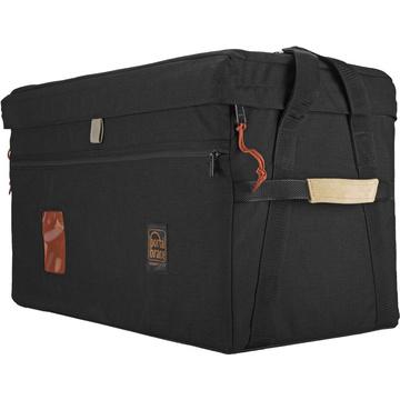 Porta Brace RIG-URSA Carrying Case and Kit for Blackmagic URSA
