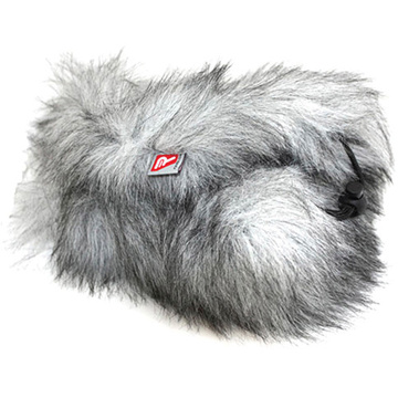 Rycote Cyclone Windjammer for the Cyclone Windshield (Large)