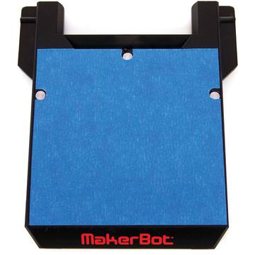 MakerBot Build Plate Tape for the Replicator Mini 3D Printer (10 Sheets)