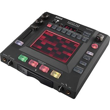 Korg Kaoss Pad KP3+ Dynamic Effects/Sampler