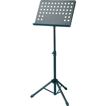Proel RSM360M Music Stand w/bag
