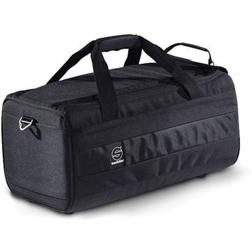 Sachtler Bags Camporter - Medium