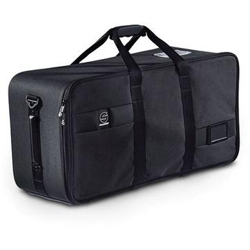 Sachtler Lite Case (Medium)