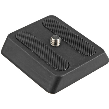 Benro Quick Release Plate for BH0/BH1/HD1