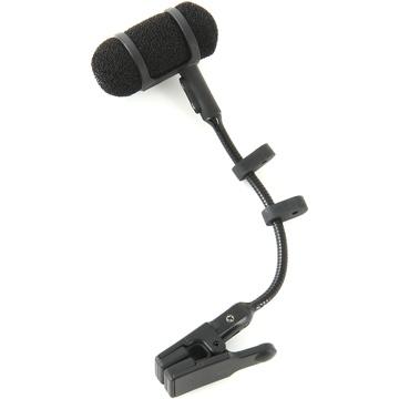 Audio Technica AT8418 UniMount Microphone Instrument Mount